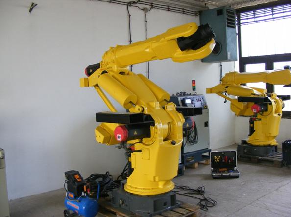 kereskedők a robotok kereskedelméről)